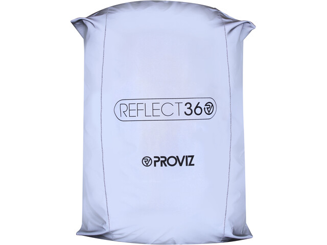 ProViz Reflect 360 Rucksackcover